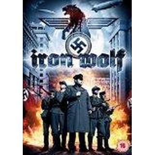 Iron Wolf [DVD]